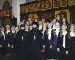 images/2021/Istoriya_prihoda_v_datah_1998_god_1012123928.jpg