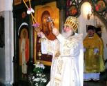 images/2021/Istoriya_prihoda_v_datah_2006_god_1008135935.jpg