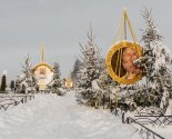 images/2021/K_Rogdestvu_Hristovu_palomniki_ukrasili_mesto/