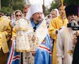 images/2021/Kovcheg_s_chastitsey_moshchey_Aleksandra_Nevskogo_dostavlen_v2041067.jpg
