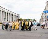 images/2021/Kovcheg_s_chastitsey_moshchey_Aleksandra_Nevskogo_dostavlen_v6079380.jpg