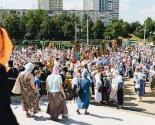 images/2021/Kovcheg_s_chastitsey_moshchey_Aleksandra_Nevskogo_dostavlen_v9165902.jpg