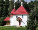 images/2021/Medoviy_spas_otprazdnuyut_v_kazachey_chasovne.jpg
