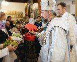 images/2021/Megdunarodniy_plener_Zaslavskiy_Spas_proshel_pod_Minskom5629199.jpg