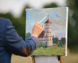 images/2021/Megdunarodniy_plener_Zaslavskiy_Spas_proshel_pod_Minskom5922077.jpg
