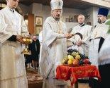 images/2021/Megdunarodniy_plener_Zaslavskiy_Spas_proshel_pod_Minskom8109808.jpg