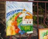 images/2021/Megdunarodniy_plener_Zaslavskiy_Spas_proshel_pod_Minskom8599040.jpg
