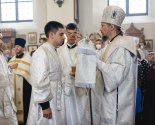 images/2021/Megdunarodniy_plener_Zaslavskiy_Spas_proshel_pod_Minskom8631369.jpg