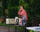 images/2021/Megdunarodniy_plener_Zaslavskiy_Spas_proshel_pod_Minskom9102473.jpg
