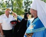 images/2021/Minskie_i_gomelskie_kazaki_pobivali_na_osvyashchenii_chasovni_na7409191.jpg