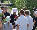 images/2021/Minskie_i_gomelskie_kazaki_pobivali_na_osvyashchenii_chasovni_na8941693.jpg