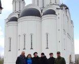images/2021/Minskie_kazaki_proveli_vesennyuyu_uborku_v_Sadu4208483.jpg