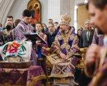 images/2021/Mitropolit_Minskiy_i_Zaslavskiy_vpervie_sovershil_chin_omoveniya_nog1660608.jpg
