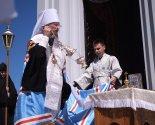images/2021/Mitropolit_Veniamin_osvyatil_chasovnyu_na_territorii_memorialnogo1605256.jpg