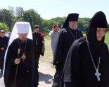 images/2021/Mitropolit_Veniamin_osvyatil_chasovnyu_na_territorii_memorialnogo3152850.jpg