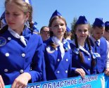images/2021/Mitropolit_Veniamin_osvyatil_chasovnyu_na_territorii_memorialnogo4891903.jpg