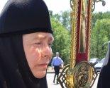 images/2021/Mitropolit_Veniamin_osvyatil_chasovnyu_na_territorii_memorialnogo4917746.jpg