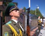 images/2021/Mitropolit_Veniamin_osvyatil_chasovnyu_na_territorii_memorialnogo5120204.jpg