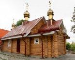images/2021/Mitropolit_Veniamin_sovershil_chin_osvyashcheniya_hrama_Zagore1621538.jpg
