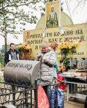 images/2021/Na_Pashu_mogilku_blagennoy_Valentini_Minskoy/