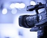 images/2021/Na_YouTube_kanale_BPTs_budet_translirovatsya.jpg