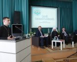 images/2021/Nauchno_prakticheskiy_seminar_Vospitanie_duhovnosti_na_pravoslavnih3841524.jpg