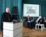 images/2021/Nauchno_prakticheskiy_seminar_Vospitanie_duhovnosti_na_pravoslavnih5269898.jpg