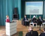 images/2021/Nauchno_prakticheskiy_seminar_Vospitanie_duhovnosti_na_pravoslavnih5739928.jpg