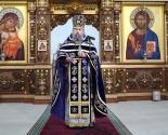 images/2021/Nedelya_svyatitelya_Grigoriya_Palami_Propoved_protoiereya_0329105200.jpg