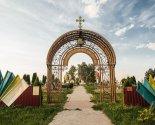 images/2021/Neveroyatnaya_krasota_K_prazdniku_Preobrageniyu_Gospodnya/