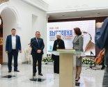 images/2021/Pamyati_mitropolita_Filareta_V_Hudogestvennom_muzee_otkrilas_vistavka7682283.jpg