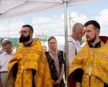 images/2021/Patriarshiy_Ekzarh_sovershil_moleben_na_nachalo_stroitelstva_na_meste3559678.jpg