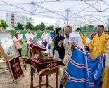 images/2021/Patriarshiy_Ekzarh_sovershil_moleben_na_nachalo_stroitelstva_na_meste5398209.jpg