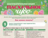 images/2021/Pomogem_sobrat_pashalnie_podarki_dlya_naselnikov.jpg