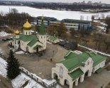 images/2021/Posledstviya_pogara_v_Andreevskom_hrame_Minska8883782.jpg