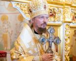 images/2021/Pozdravlyaem_Mitropolita_Veniamina_s_Dnem_tezoimenitstva.jpg