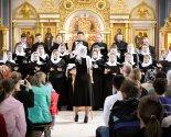 images/2021/Prodolgaetsya_nabor_abiturientov_v_Minskoe_duhovnoe1287860.jpg