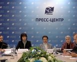 images/2021/Raskrit_glubinu_i_krasotu_kagdoy_semi_v_Minske_startuet_masshtabnaya2708279.jpg