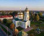 images/2021/S_5_po_10_sentyabrya_v_chest_svyatogo_Aleksandra_Nevskogo_sostoitsya1515690.jpg