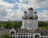 images/2021/Segodnya_35_let_Chernobilskoy.jpg