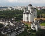images/2021/Soborby_zapuskaet_dokumentalniy_proekt_Istoriya_minskogo.jpg