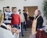 images/2021/Sotsialnie_masterskie_vozobnovili_rabotu_posle_letnego_0903142343/