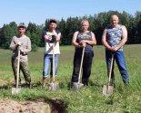 images/2021/TRADITsIONNAYa_POEZDKA_MINSKIH_KAZAKOV_V__SVYaTO_VVEDENSKIY6221289.jpg