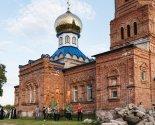 images/2021/Torgestva_v_chest_Barkolabovskogo_obraza_Presvyatoy/