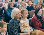 images/2021/V_Bobruyske_nazvali_pobediteley_konkursa_detskih/