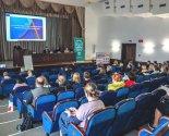 images/2021/V_Minske_nachal_rabotu_dvuhdnevniy_seminar_Aktualnie_trendi_semeyno7607138.jpg