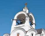 images/2021/V_Minske_nachalas_zvonilnaya_nedelya.jpg