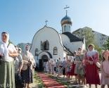 images/2021/V_Minske_osvyashchen_hram_svyatitelya_Luki.jpg