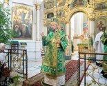 images/2021/V_kafedralnom_Svyato_Duhovom_sobore_Minska_torgestvenno_otprazdnovali3094345.jpg