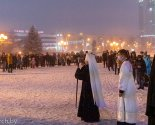 images/2021/V_kanun_prazdnika_Sobora_Presvyatoy_Bogoroditsi_Patriarshiy_Ekzarh3475746.jpg